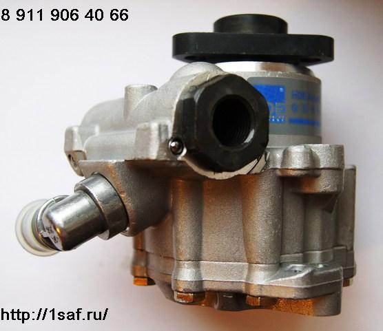 Audi gt a6 gt a6 4b c5 1997 2004