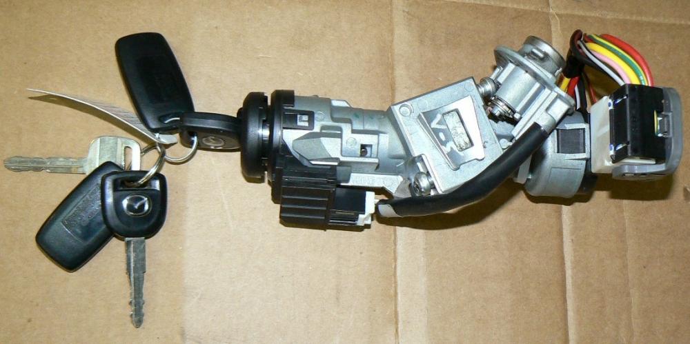 продам ключ зажигания приора в коасноярске для детей Термобелье